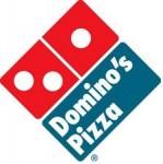 Dominno's Pizza
