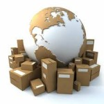 Prasanna Cargo Packers And Movers (Pune)