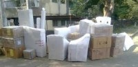 Prasanna Cargo Packers And Movers (Navi Mumbai)